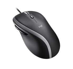 M500S ADVANCED CORDED MOUSE.jpg