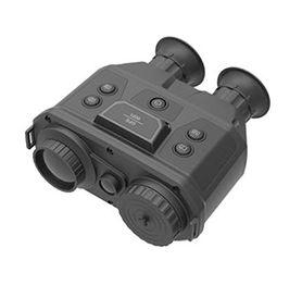DS-2TS16-35VIW.jpg