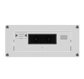 DS-2XM6825G0C-IV(S)(M)(ND).jpg