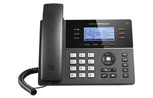Mid-Range IP Phones.jpg