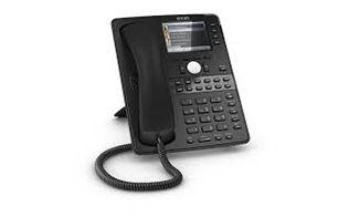 DESK phones.jpg