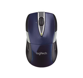 WIRELESS MOUSE M525.jpg