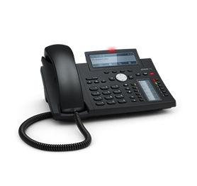 D345 Desk Telephone.jpg