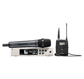 EW 100 G4-ME2835-S.jpg