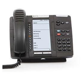 MiVoice 5320e IP Phone.jpg