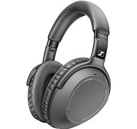 PXC 550-II Wireless.jpg