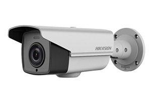 Turbo HD Cameras.jpg