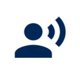Mitel Contact Center Agent Activity Even