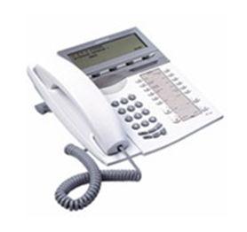 MiVoice 4224 Digital Phone.jpg