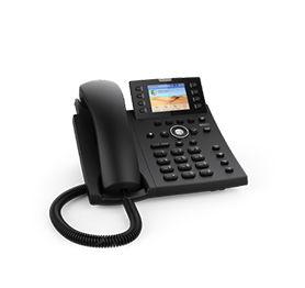 D335 Deskphone.jpg