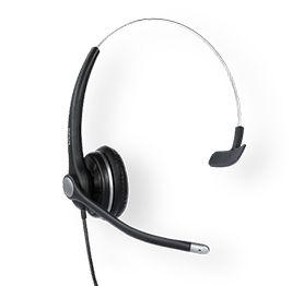 A100M Headset.jpg