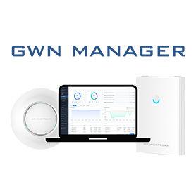 GWN Manager.jpg