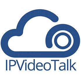 IPVideoTalk.jpg