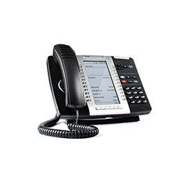 MiVoice 5340e IP Phone.jpg