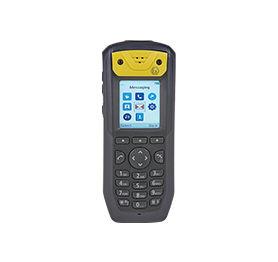 Avaya Wireless Handset 3749.jpg