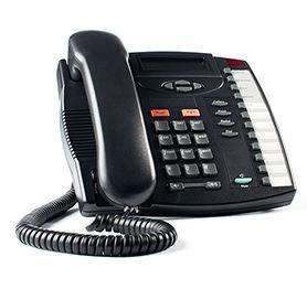 Mitel 9116 Analog Phone.jpg
