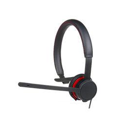Avaya HeadsetL119.jpg