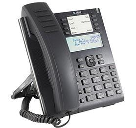 MiVoice 6910 IP Phone.jpg
