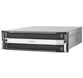 iVMS-Blazer Pro2566H.jpg
