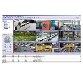 GSurf Pro V2.jpg