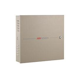 DS-K2600.jpg