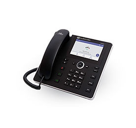 C450HD IP Phone.jpg