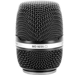 MD 9235.jpg