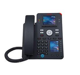 Avaya IP Phone J159.jpg
