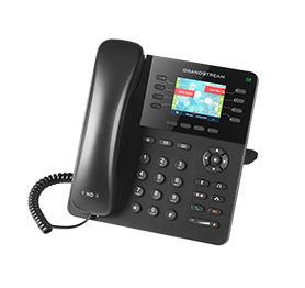 GXP2135.jpg