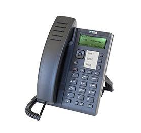 MiVoice 6905 IP Phone.jpg