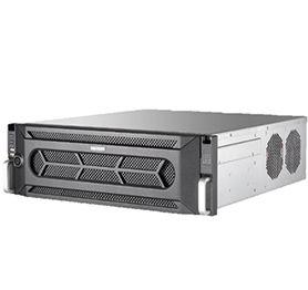 iDS-96064NXI-I16(B).jpg