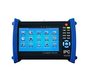 IPC-8600-E.jpg
