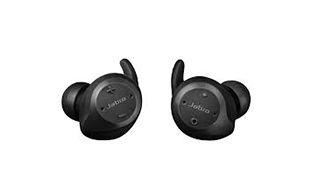 True Wireless Earbuds.jpg