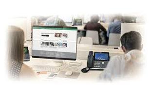 Device Management Platform.jpg