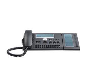 MiVoice 5380 Operator.jpg