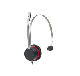 Avaya HeadsetL139.jpg