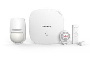 Hikvision Intrusion Detector.jpg