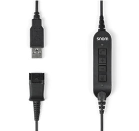 A100 MD Adapter Cables.jpg