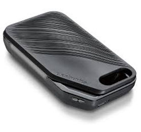 VOYAGER 5200 CHARGE CASE.jpg