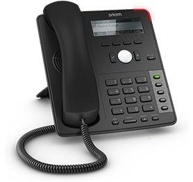D712 Desk Telephone.jpg