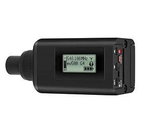SKP 500 G4.jpg