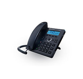 420HD IP Phone.jpg