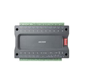 DS-K2M0016A.jpg