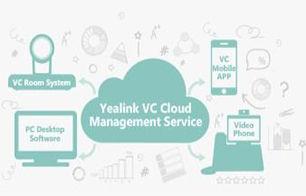 VC Cloud Management.jpg