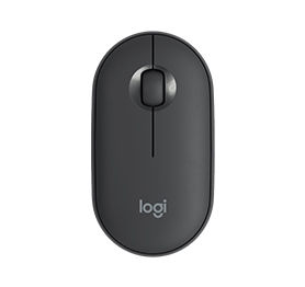 PEBBLE i345 WIRELESS MOUSE FOR iPad.jpg