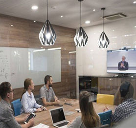 Business_Video_Conferencing_from_Mite