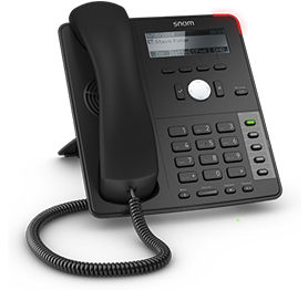D715 Desk Telephone.jpg