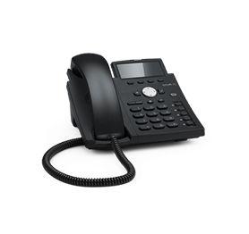D305 Desk Telephone.jpg