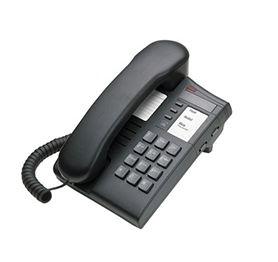 Mitel 8004 Analog Phone.jpg