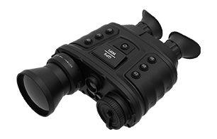 DS-2TS36-100VIWL.jpg